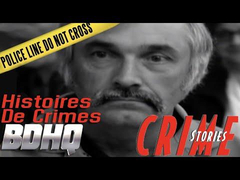 Les Assassins Arbitraires - Histoires De Crimes [En Francais]