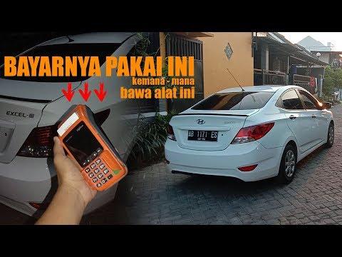Berburu Hyundai Excel Gen III | Murah Banget