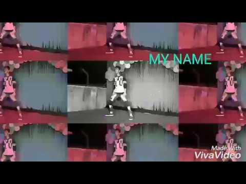 Jee karda hip hop mix vicky dance