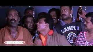 Kathal Tholvi video kuthu song