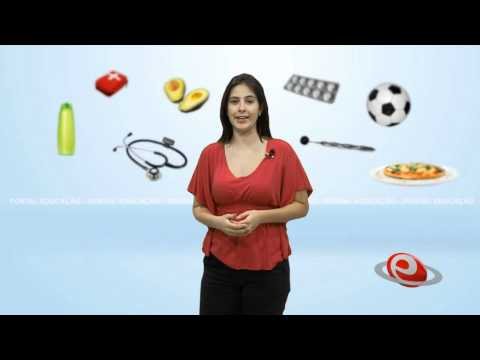 Montagem de Mesa Clínica de YouTube · Duração:  6 minutos 43 segundos