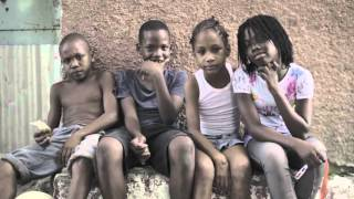 Torch & Cookie The Herbalist - Let My People Go (Official HD Video)