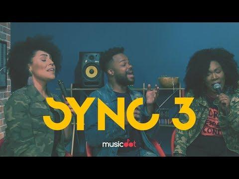 SYNC 3  Músicos Essenciais S02E20