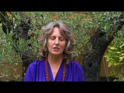 Meditation Retreats & Silent Stays in Assisi Italy