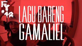 Bikin Lagu Bareng Gamaliel - Forever Young 42 ##