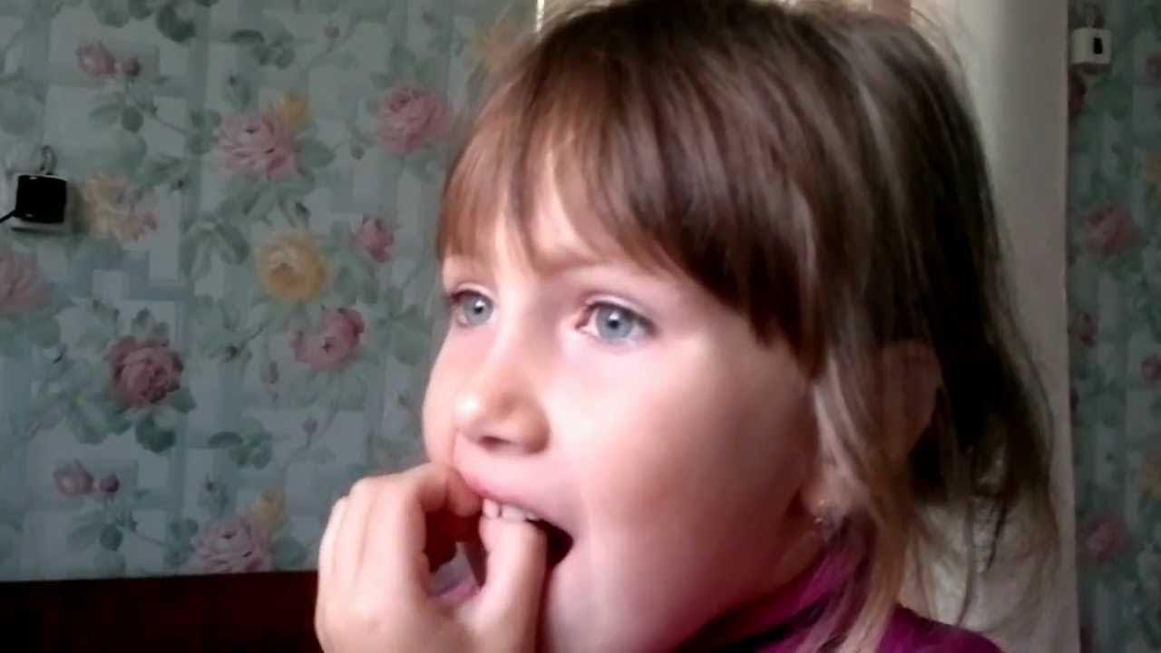 Сон Выпал Зуб Без Боли И Крови Сонник Миллера