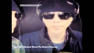 The Brian Jonestown Massacre- Bravery Repetition and Noise (Full Album)
