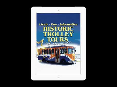 sky ticket app download offline