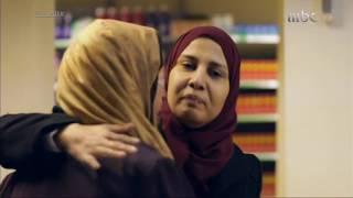 لن تستطيع إخفاء دموعك بعد هذه الكلمات   #الصدمة #رمضان_يجمعنا