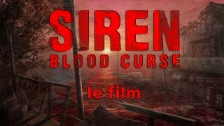 Siren Blood Curse Le Film VF FR