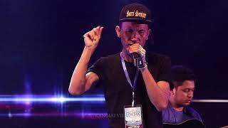 PERFUME || 13th RANBIR THOUNA LIVE ON STAGE || SAVE LOKTAK OUR LIVE