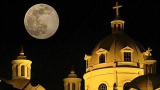 [MARIMBA PURA] Luna de Xelajú - Marimba Chapina
