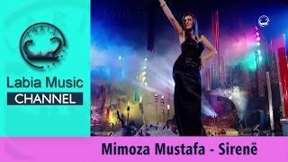 Mimoza Mustafa - Sirene