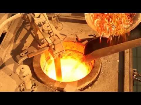 Бронницкий ювелирный завод