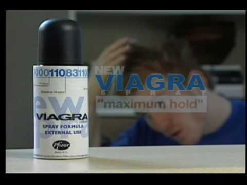 Viagra spray in india