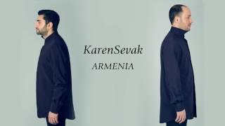 KarenSevak - Armenia