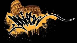 Mala (Addictik) - La Mescalina