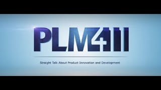 PLM Explained: Find out about Product Lifecycle Management