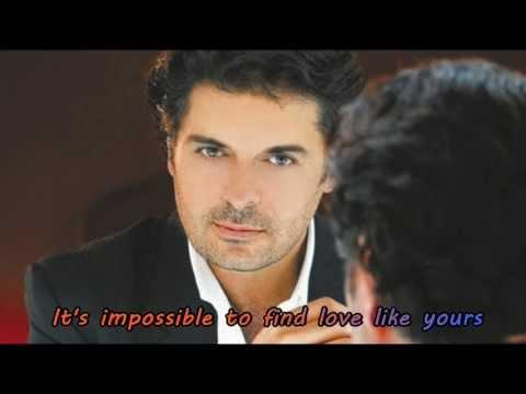 7.Ragheb Alama - Nassiny el donia (English subtitle)