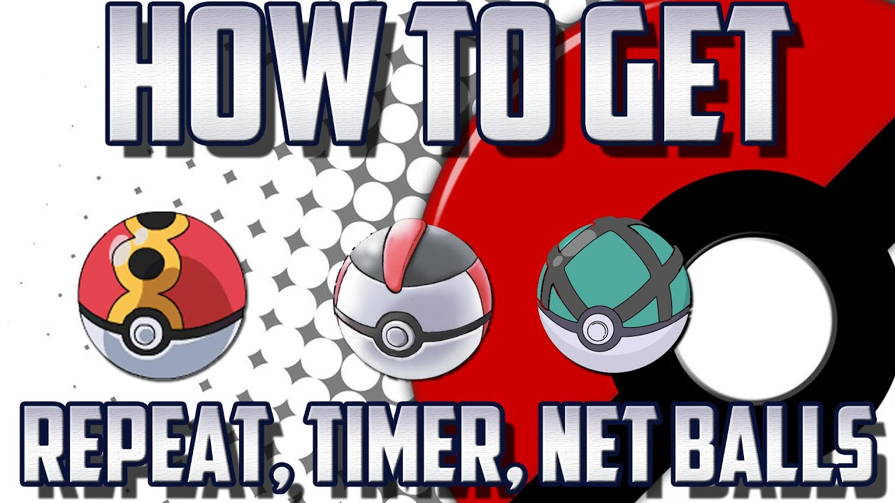 pokemon omega ruby how to get master ball