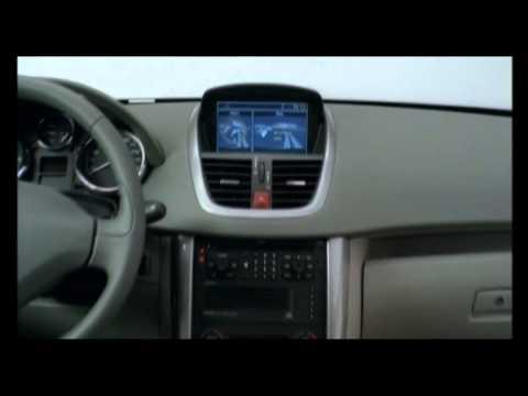 Peugeot 207 : premier essai