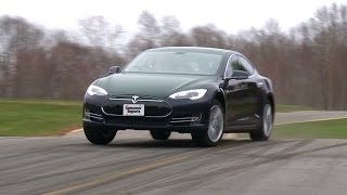 Consumer Reports 2015 American Top Pick Cars | Consumer Reports