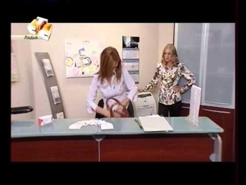 видео онлайн японка не дошла после корпоратива
