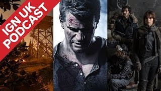 preview of the big games movies and tv shows of 2016 ign uk podcast 312