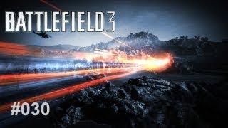 Battlefield 3 Multiplayer Gameplay PC Deutsch/German #030