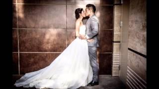 Crystal Puim Photography - Destination Wedding - Nevada
