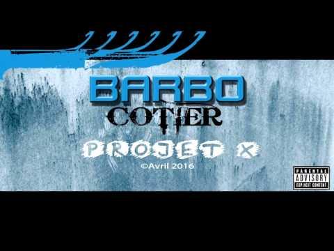 Barbo Cotier