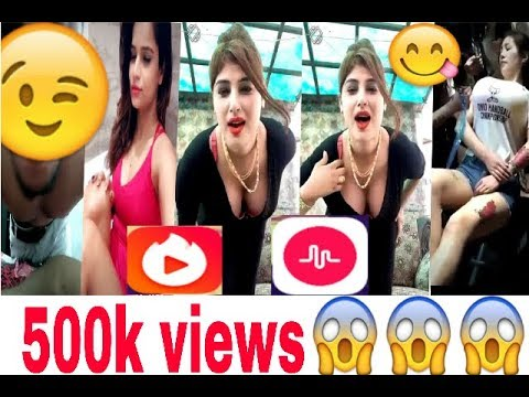 Image of: Download Musically Comedy Video Viga Videos Most People Would Very Funny Videos Indian Girls Viral Video 2018 Youtube Musically Comedy Video Viga Videos Most People Would Very Funny