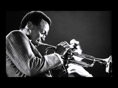 Miles Davis- January 25, 1968 Columbia Studio B, NYC [rehear
