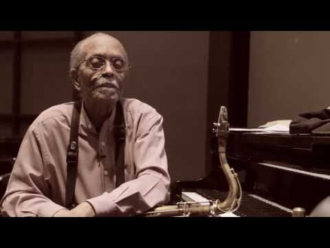 Jimmy Heath   The Jazz Tradition