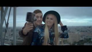 Danya - Проснуться вдвоем (тизер клипа)