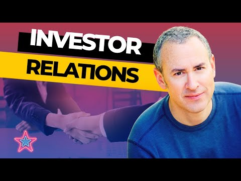 [Interview] How to Build a Great Relationship with Your Investor: VC Funding Tips with Brian Ascher