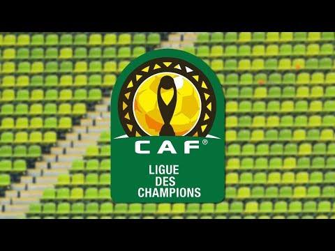 CAF Champions League 2018: Bidvest Wits 2-0 Pamplemousses SC