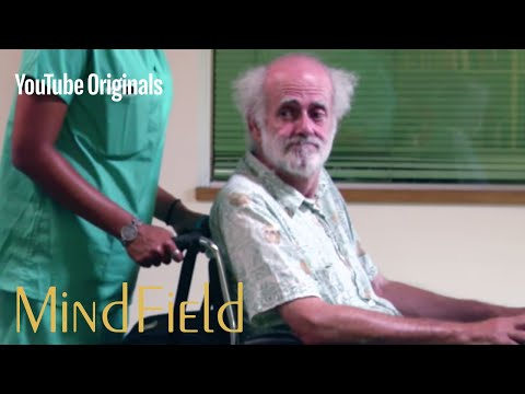 How to Make a Hero - Mind Field S2 (Ep 5)