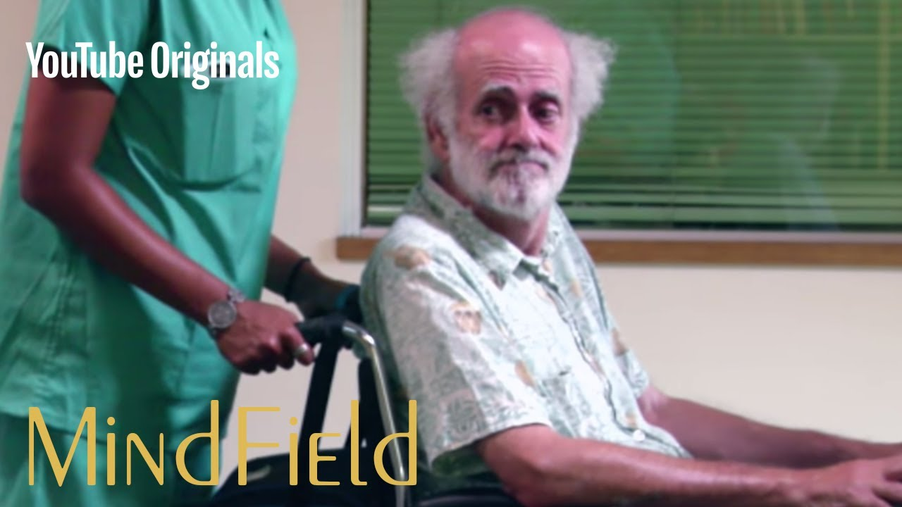 Download How to Make a Hero - Mind Field S2 (Ep 5)