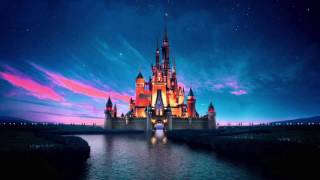 Sleeping Beauty - Once upon a dream (Music box) [Extended]
