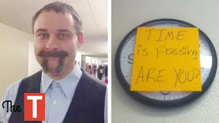 Funny Teachers Who Outsmarted Students