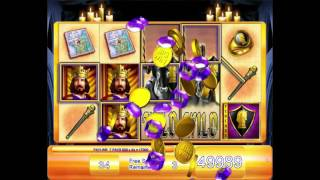 WMS Williams Interactive & NEIKO platform offline slots - Casino Games