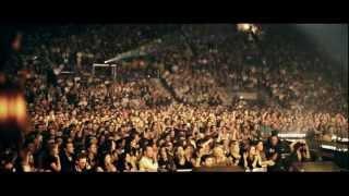 Video Alex Ferrari  - Bara bere Eletronica Hit West Live 2012 download MP3, 3GP, MP4, WEBM, AVI, FLV Juli 2018