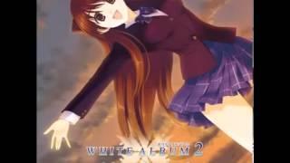 White Album2 WhiteAlbum - 小木曽雪菜