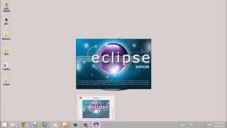 adt version mismatch error after sdk update in eclipse solved 100