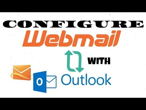 configure-webmail-with-outlook-,mac-and-android-(non-ssl-settings-)