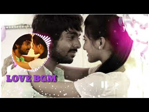 love-bgm-whatsapp-status-videos/-trisha-illana-nayanthara-movie