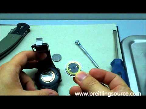 how to set a suunto vector