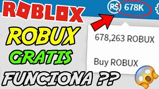 ★NEW ROBUX HACK 2019★ WORKS ??? 😱😱