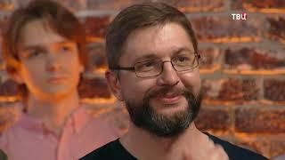 Наука и религия. Путешествие в Крым. Николай I
